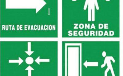 ¿Qué son los Planes de Emergencias? Elaboración e Implantación