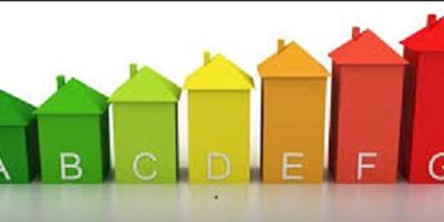 Etiqueta de eficiencia energética. Tramitación e Indicadores de la etiqueta de eficiencia energética.