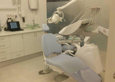 Licencia de apertura para Clínica dental y Proyectos de Ingeniería