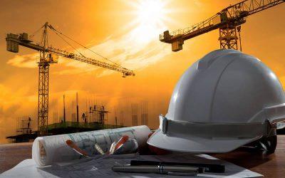 La ingeniería de instalaciones y la gestión de obras en la edificación
