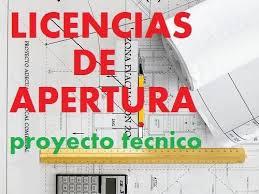 ingenieros en Barcelona expertos en Licencias de actividad