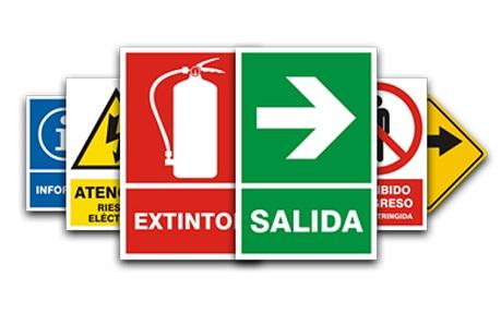 Planes de emergencia y autoprotección en Barcelona